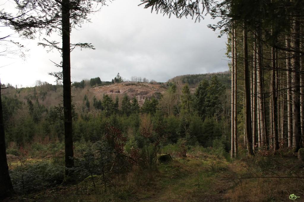 vieux moulin 21