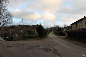 vieux moulin 3