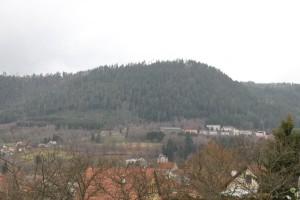 vieux moulin 5