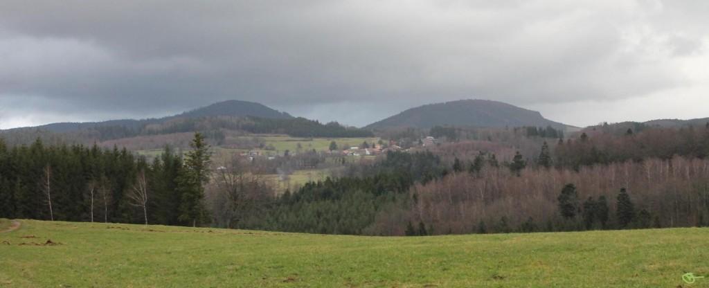 vieux moulin 9