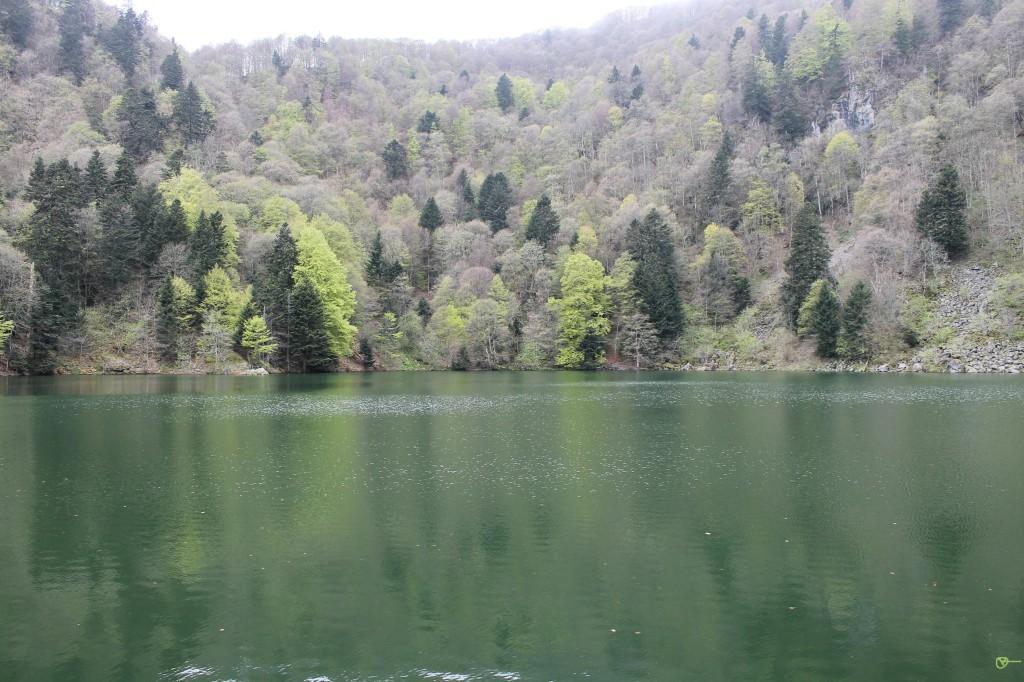 lac des perches 3