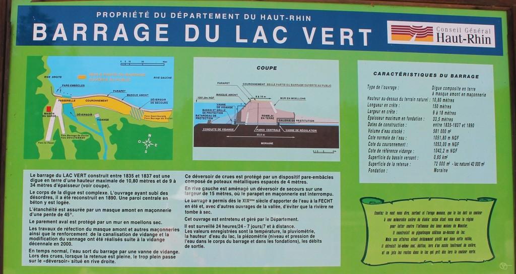 lac vert 2