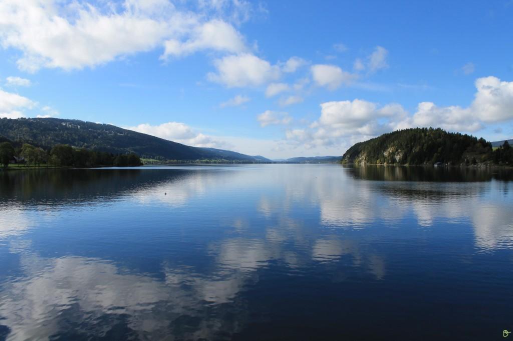 lac de joux2