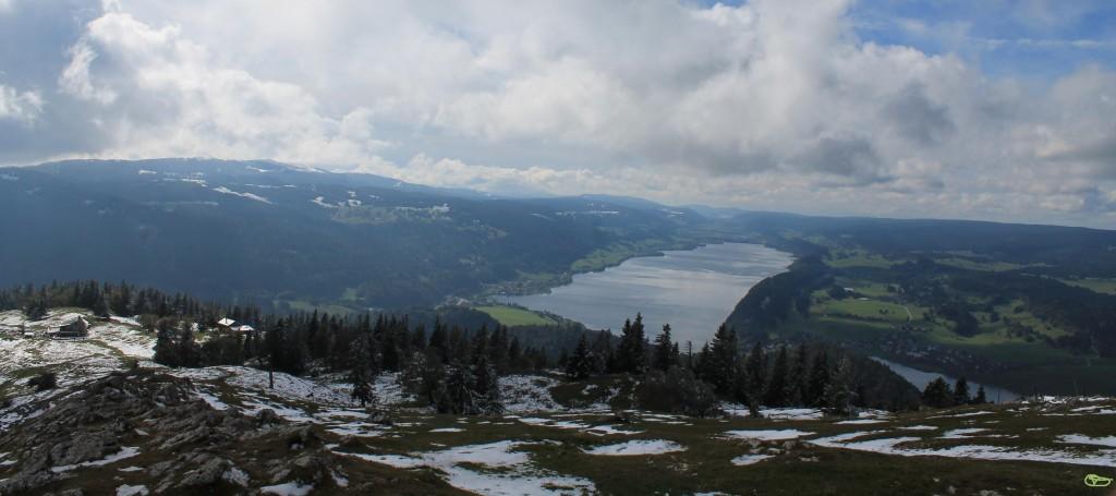 lac de joux5