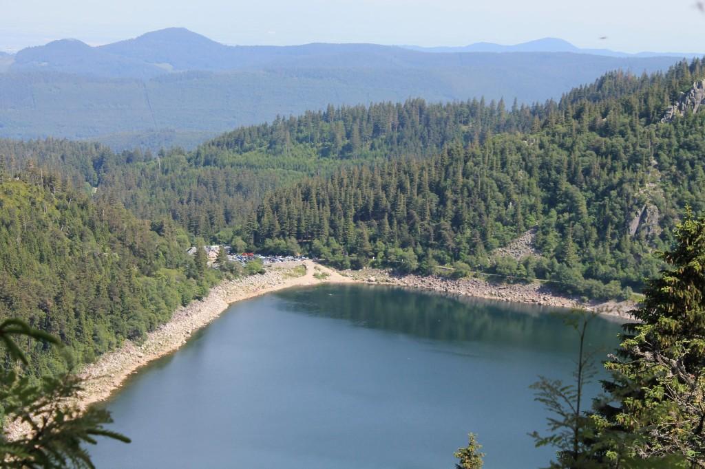 lac blanc 4